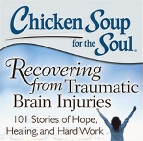 chicken soup for the soul tbi