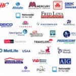 insurance companies, never negotiate alone