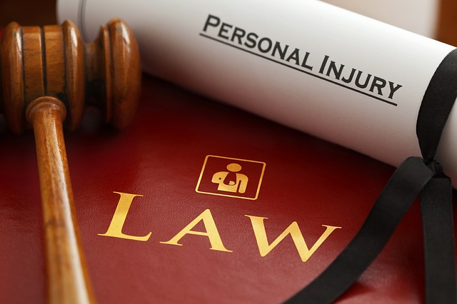 personal injury attorneys, personal injury lawyers