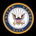 asbestos mesothelioma, u.s. navy, federal jury