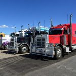 fatalities, truck accidents