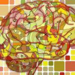 traumatic brain injury, TBI