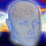 brain injury rehab