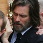jim carrey, wrongful death