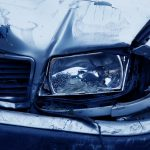 auto-accident-alaska-dangerdgbrtdb
