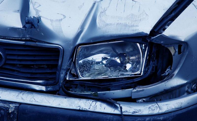 auto-accident-alaska-dangerdgbrtdb