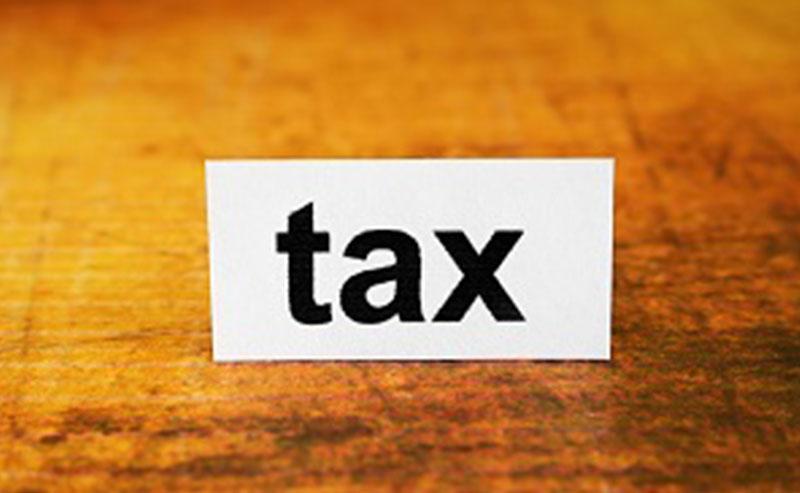 tax-concept_G1g7TvPudfbesgnbfgnb