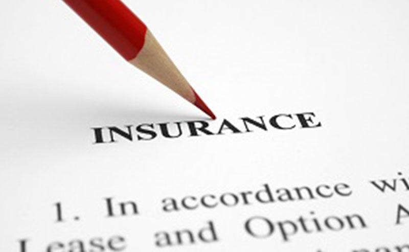 InsurancesRFgverv