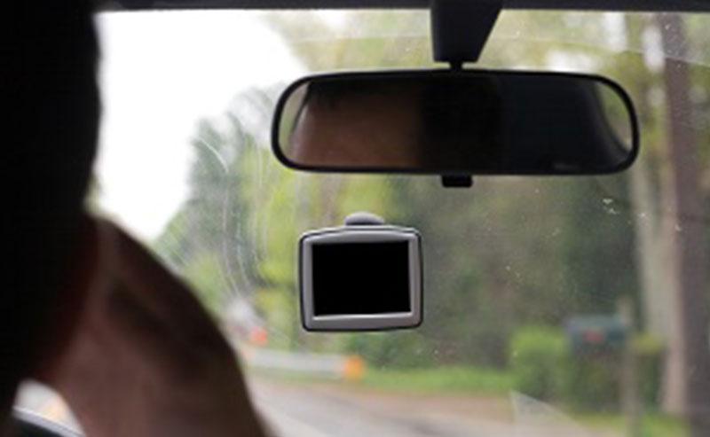 Portable GPS Navigationzzdvsvs