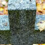 Tombstone crossdfbedbest
