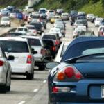 car-traffic_z1HStUFdxfbedb
