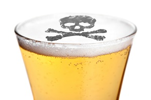 wrongful death, dui, drunk driving
