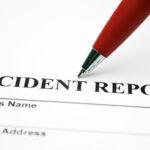 auto accident, car accident
