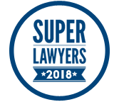 super-lawyers-2018sfvedfbetdf
