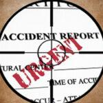 car accident alaska