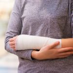 personal injury, personal injury attorney, personal injury alaska, personal injury anchorage