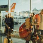 airplane-airport-passengers-34631ssvwervwv