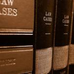 law-1991004_640sffvebeb