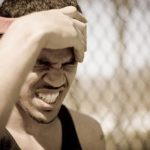 Frustrated Athleteszfrvethbet
