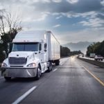 18-wheeler-semi-truck-delivering-freight-on-the-highway-in-the-evening_t20_nRvNNRsdvwsdavsdvc