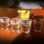 tequila-on-a-company-bar_t20_yRzKQOsdvsvdfbv