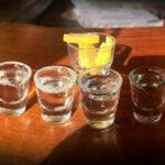 tequila-on-a-company-bar_t20_yRzKQOsdvsvdfbv