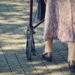 an-old-lady-walking-dress-assistance-elderly-senior-lady-caucasian-disability-adult-woman-ageing_t20_R646KdaDcadecdasc