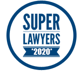 super-lawyers-2020adf