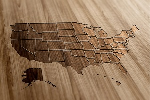 usa-map-on-wooden-background_t20_nR16dnafqefqef
