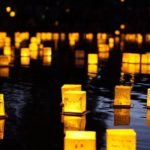 beautiful-illuminated-paper-lanterns-on-a-lake-at-a-lantern-festival-celebrating-lives-love-family_t20_oRz1p4sRvwrfwref