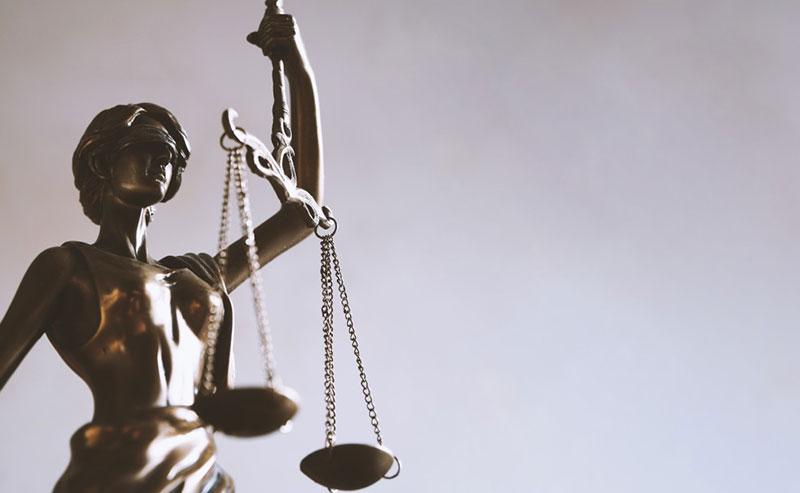 lady-justice-or-justitia-justitia-justice-law-jurisprudence-impartiality-symbol-statue-sculpture_t20_8d2j1aadca