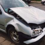 accident_t20_NGPk4BRGERGER