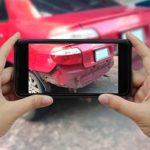 hand-holding-smart-phone-take-a-photo-at-the-scene-of-a-car-crash_t20_doWpA9SRFGERSG